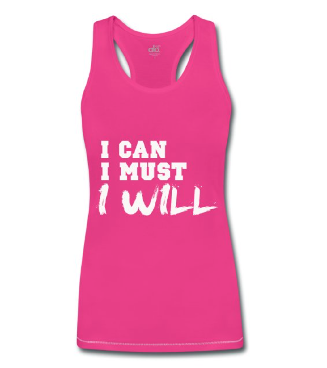 Women's Bamboo Performance Tank $25.49